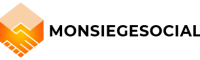 logo_horizontale_small